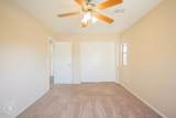 18512 Douglas Way - Photo 20
