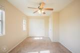 18512 Douglas Way - Photo 21