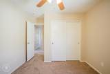18512 Douglas Way - Photo 22