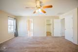 18512 Douglas Way - Photo 4