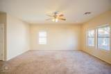 18512 Douglas Way - Photo 8