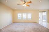 18512 Douglas Way - Photo 9