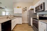 16430 46TH Place - Photo 11