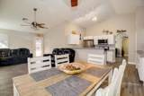 16430 46TH Place - Photo 15