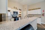 16430 46TH Place - Photo 16