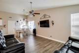 16430 46TH Place - Photo 17