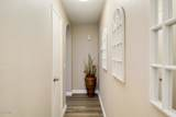 16430 46TH Place - Photo 19