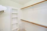 16430 46TH Place - Photo 24