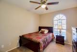 16430 46TH Place - Photo 25