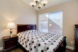 16430 46TH Place - Photo 27