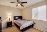 16430 46TH Place - Photo 28