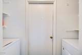 16430 46TH Place - Photo 29