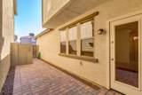 4375 Rosemonte Drive - Photo 37