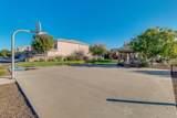 4375 Rosemonte Drive - Photo 42