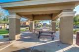 4375 Rosemonte Drive - Photo 44