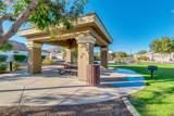 4375 Rosemonte Drive - Photo 45