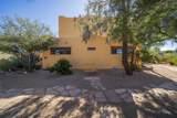 32655 Homestead Drive - Photo 8