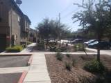 280 Evergreen Road - Photo 10