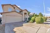 790 Granada Drive - Photo 1