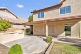 790 Granada Drive - Photo 20