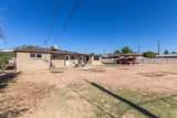 2725 Las Palmaritas Drive - Photo 33