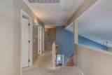 9036 Bluefield Avenue - Photo 20