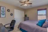9036 Bluefield Avenue - Photo 21