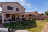 9036 Bluefield Avenue - Photo 34