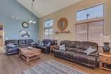 9036 Bluefield Avenue - Photo 8