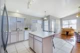 2025 127TH Avenue - Photo 12
