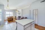 2025 127TH Avenue - Photo 13