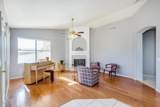 2025 127TH Avenue - Photo 14