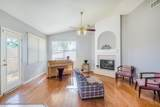 2025 127TH Avenue - Photo 15