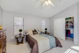 2025 127TH Avenue - Photo 17