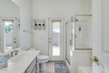 2025 127TH Avenue - Photo 22