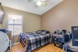 2025 127TH Avenue - Photo 25