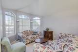 2025 127TH Avenue - Photo 4
