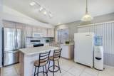 2025 127TH Avenue - Photo 9