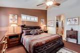 24802 Mooncrest Drive - Photo 4