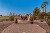 24802 Mooncrest Drive - Photo 41