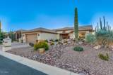 24802 Mooncrest Drive - Photo 45