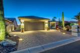 24802 Mooncrest Drive - Photo 46