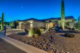 24802 Mooncrest Drive - Photo 8