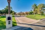 2 Oakwood Hills Drive - Photo 10