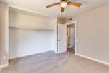 5503 Rocky Point Road - Photo 13