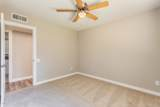 5503 Rocky Point Road - Photo 14