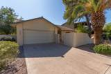 5503 Rocky Point Road - Photo 21