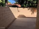945 Pasadena Street - Photo 15