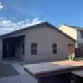 41604 Avella Drive - Photo 9