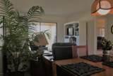 7910 Privet Drive - Photo 5